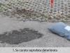 aplicare-mixtura-asfaltica1