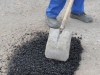 aplicare-mixtura-asfaltica3