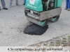 aplicare-mixtura-asfaltica4
